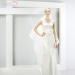 wedding-dresses-2014-bridal-jesus-peiro (73)