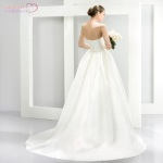 wedding-dresses-2014-bridal-jesus-peiro (74)