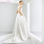 wedding-dresses-2014-bridal-jesus-peiro (76)