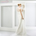 wedding-dresses-2014-bridal-jesus-peiro (77)