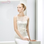 wedding-dresses-2014-bridal-jesus-peiro (78)