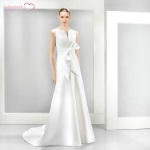 wedding-dresses-2014-bridal-jesus-peiro (79)