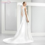 wedding-dresses-2014-bridal-jesus-peiro (80)