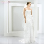 wedding-dresses-2014-bridal-jesus-peiro (81)