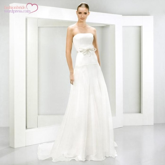 wedding-dresses-2014-bridal-jesus-peiro (82)