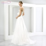 wedding-dresses-2014-bridal-jesus-peiro (84)