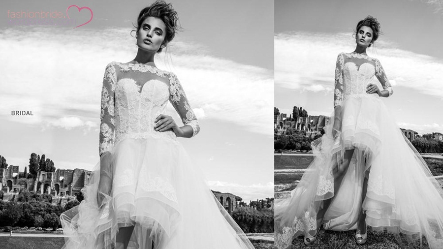 alessandroangelozzicouture1_2014_wedding_gown_collection  (12)