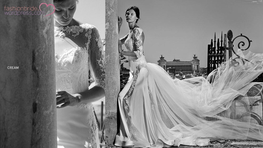 alessandroangelozzicouture1_2014_wedding_gown_collection  (35)