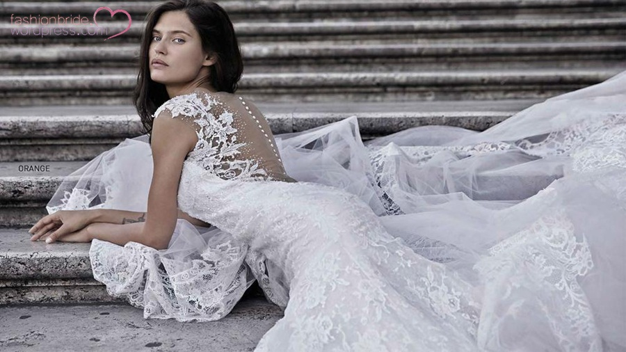 alessandroangelozzicouture1_2014_wedding_gown_collection  (38)