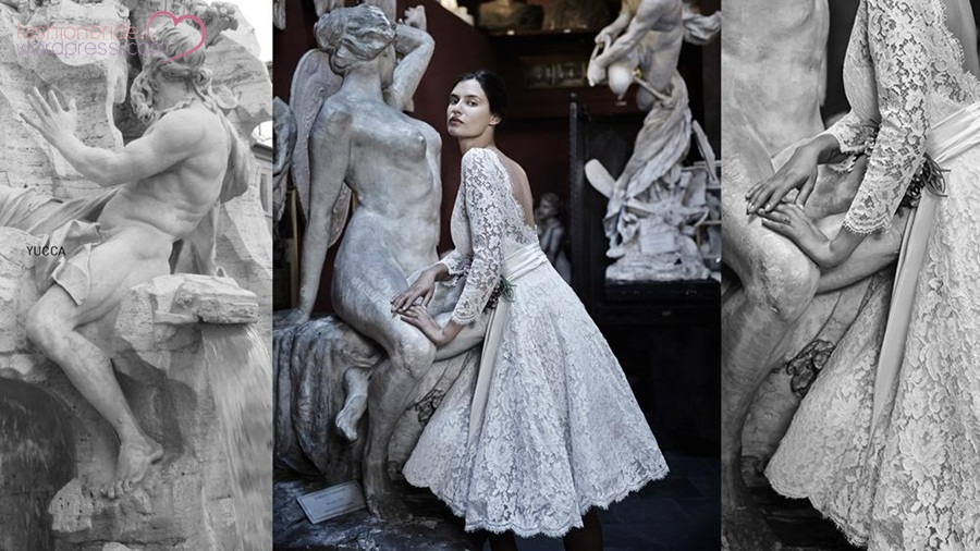 alessandroangelozzicouture1_2014_wedding_gown_collection  (48)
