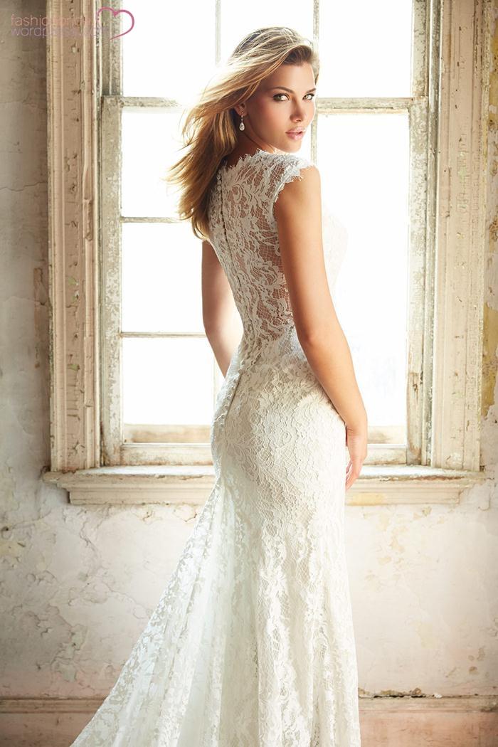 Wedding Gowns Rockhampton 83