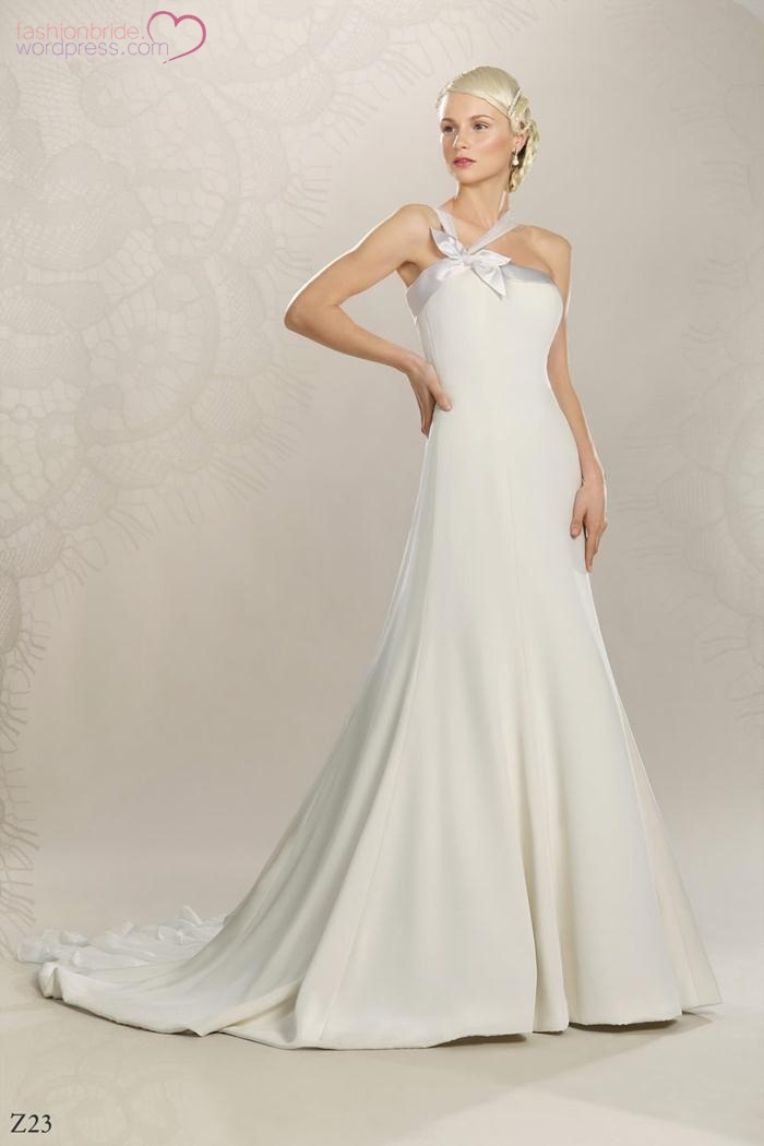 anna_tumas_2015_wedding_gown_collection  (11)