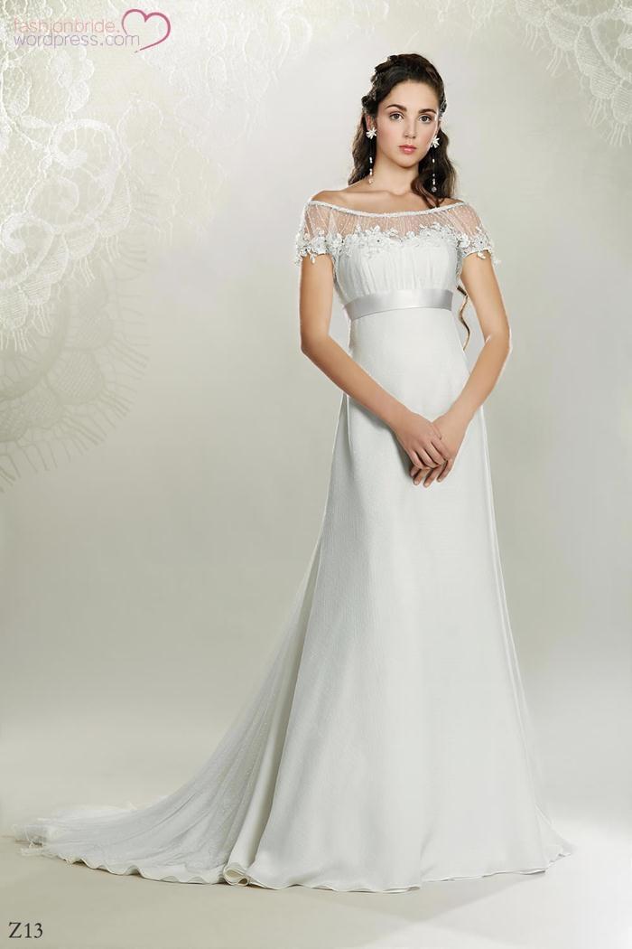 anna_tumas_2015_wedding_gown_collection  (21)