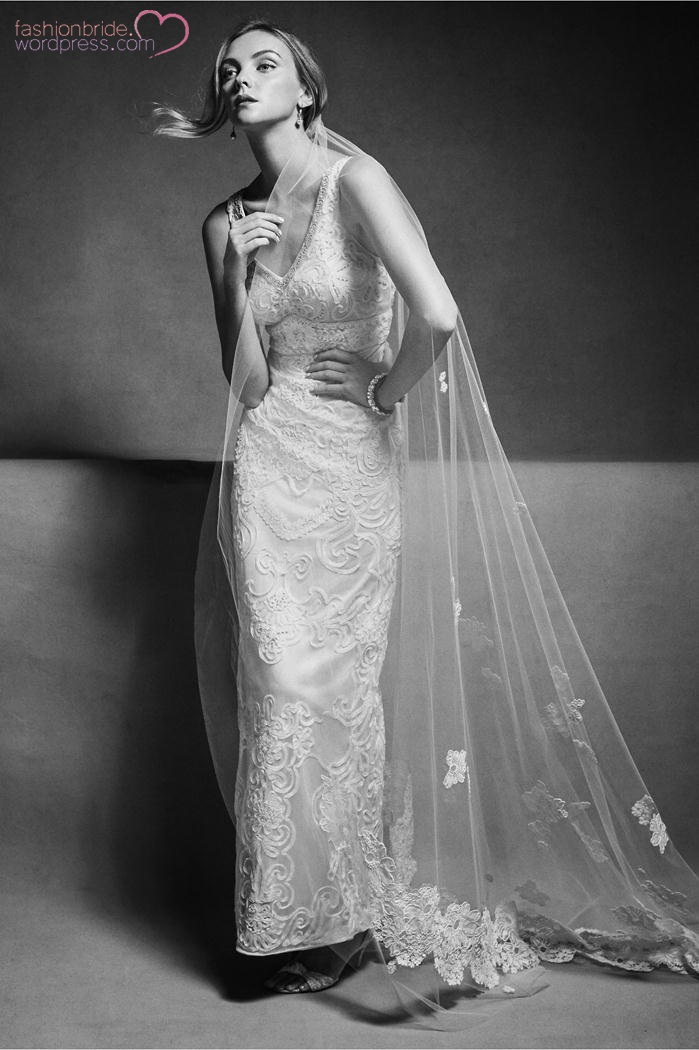 bhldn__2015_wedding_gown_collection  (41)