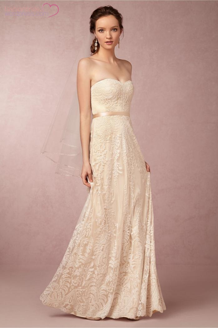 bhldn__2015_wedding_gown_collection  (8)
