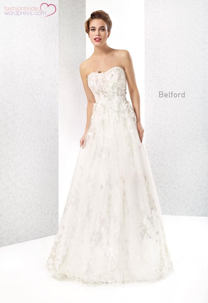 cabotine__2015_wedding_gown_collection  (21)