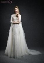 ersa-atelier_2015_wedding_gown_collection  (1)