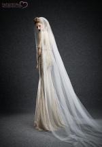 ersa-atelier_2015_wedding_gown_collection  (10)