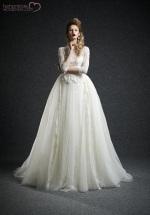 ersa-atelier_2015_wedding_gown_collection  (11)