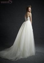 ersa-atelier_2015_wedding_gown_collection  (12)