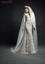 ersa-atelier_2015_wedding_gown_collection  (13)