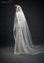 ersa-atelier_2015_wedding_gown_collection  (14)