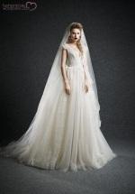 ersa-atelier_2015_wedding_gown_collection  (15)