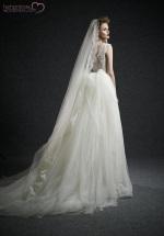 ersa-atelier_2015_wedding_gown_collection  (16)