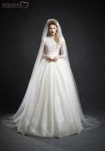 ersa-atelier_2015_wedding_gown_collection  (17)