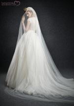 ersa-atelier_2015_wedding_gown_collection  (18)