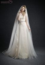 ersa-atelier_2015_wedding_gown_collection  (19)