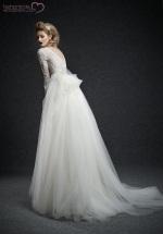 ersa-atelier_2015_wedding_gown_collection  (2)