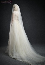 ersa-atelier_2015_wedding_gown_collection  (20)
