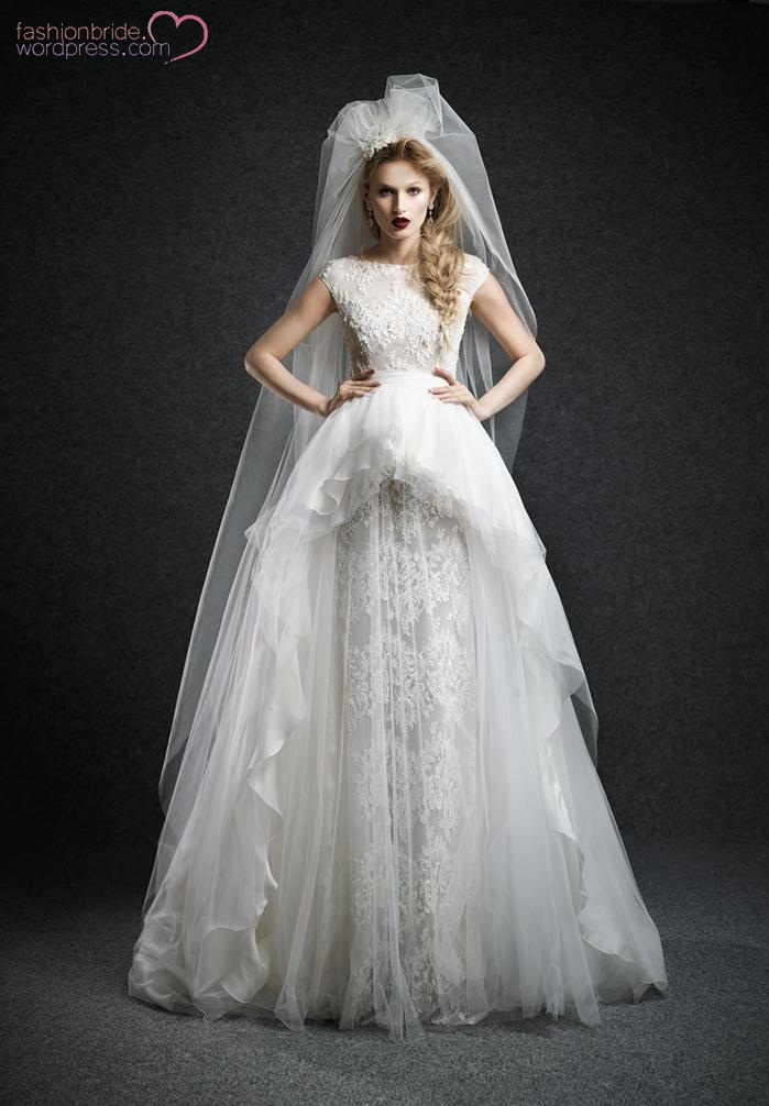ersa-atelier_2015_wedding_gown_collection  (21)