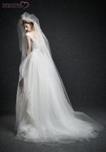 ersa-atelier_2015_wedding_gown_collection  (22)