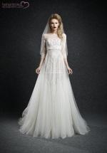 ersa-atelier_2015_wedding_gown_collection  (23)