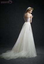 ersa-atelier_2015_wedding_gown_collection  (24)