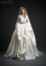 ersa-atelier_2015_wedding_gown_collection  (3)