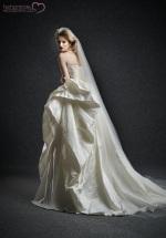 ersa-atelier_2015_wedding_gown_collection  (4)