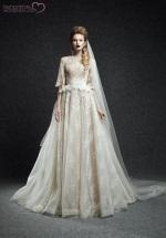 ersa-atelier_2015_wedding_gown_collection  (5)