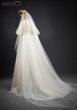 ersa-atelier_2015_wedding_gown_collection  (6)