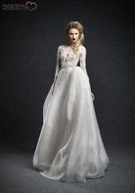 ersa-atelier_2015_wedding_gown_collection  (7)