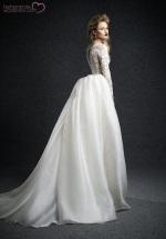 ersa-atelier_2015_wedding_gown_collection  (8)