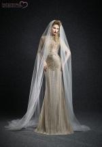 ersa-atelier_2015_wedding_gown_collection  (9)