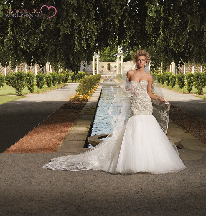 eve of milady_2015_wedding_gown_collection  (4)