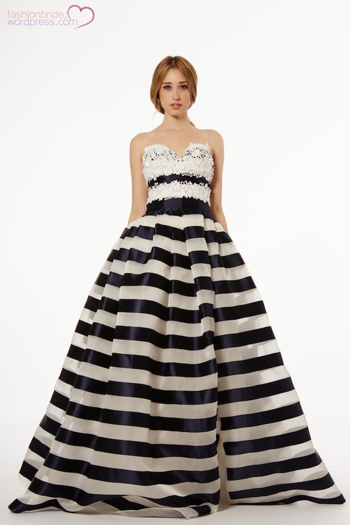 francesca_miranda__2015_wedding_gown_collection  (1)