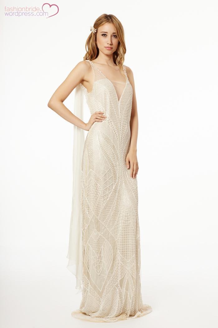 francesca_miranda__2015_wedding_gown_collection  (18)