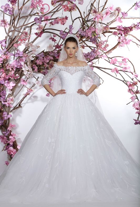georges_hobeika_2015_wedding_gown_collection (15)