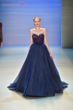 georges_hobeika_2015_wedding_gown_collection (32)