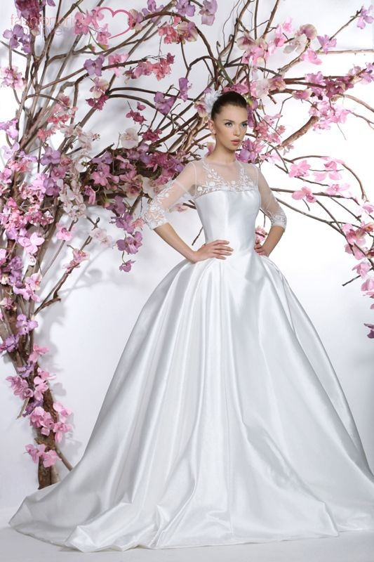 georges_hobeika_2015_wedding_gown_collection (41)